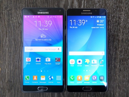 samsung-galaxy-note-5-vs-samsung-galaxy-note-4