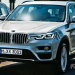 Should a BMW Be Your Next Car?