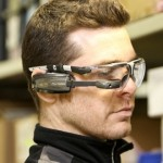 Wearable Tech And Fashion Collide