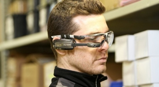 wearable-tech--fashion-collide