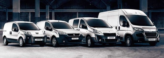 why-lease-business-van