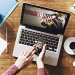 3 Non-Negotiable Traits of a Successful Modern Website
