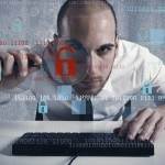 Getting Serious About Security: Crucial Questions to Ask Your Systems and Software Suppliers