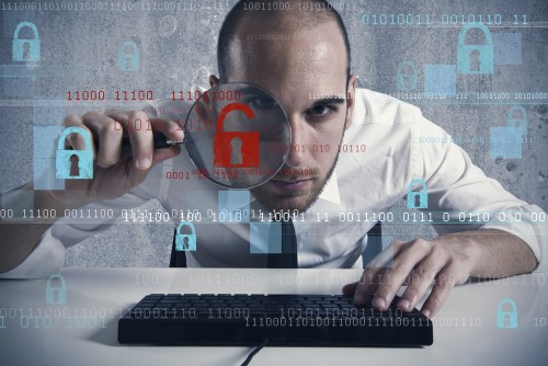 getting-serious-about-security-crucial-questions-to-ask-your-systems-and-software-suppliers