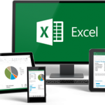 12 Time Saving Excel Tips You May Not Know About
