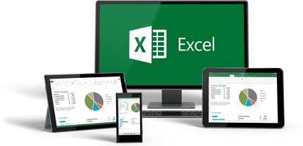 12-time-saving-excel-tips-you-may-not-know-about