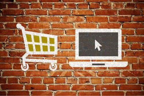 Convenient and free returns for customers: A must for online retailers