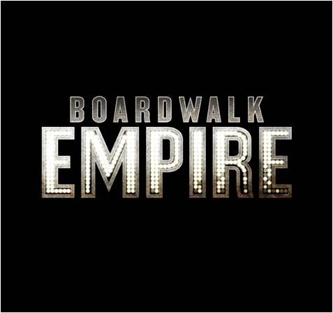 The Rise and Fall of the Boardwalk Empire