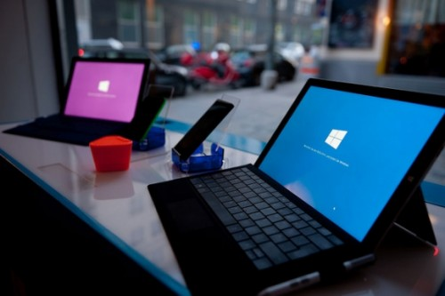 can-i-finally-trade-my-laptop-for-microsoft-surface
