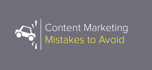 five-common-content-marketing-mistakes-that-are-hurting-your-business-growth