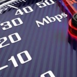 How Rising Internet Speeds Are Helping Business Development In Emerging Economies