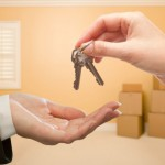 How to Use Technology as a Landlord