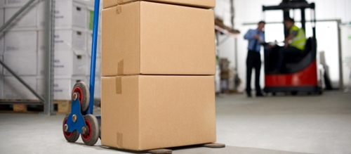 The Advantages of Offering Your Customers Convenient Parcel Returns Services