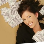 5 Simple Ways To Make Money From Your Website