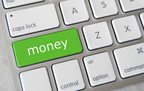 5-simple-ways-to-make-money-from-your-website