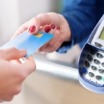 Expand Your Business: Smart, Simple and Safe Strategies for Accepting Credit Cards
