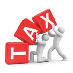 Key Features of a Good Tax Software Must Have
