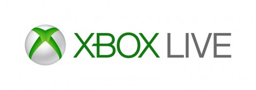 Xbox Live Dies for 11 Days
