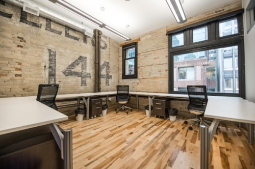 considerations-to-make-when-choosing-a-toronto-office-space