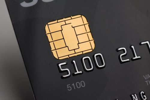 expand-your-business-smart-simple-and-safe-strategies-for-accepting-credit-cards