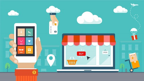 how-to-grow-your-online-ecommerce-store-into-a-worldwide-operation