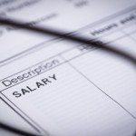 Keeping Track of Your Workers' Payroll with Effective Equipment