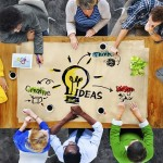 Tips to Launch your Startup Effectively