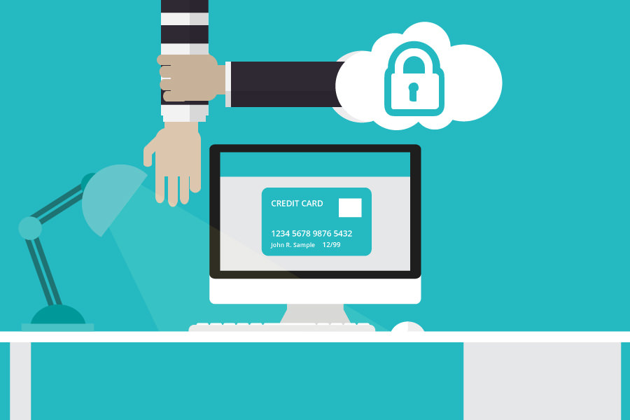 How Cyber-Secure Is Your Website?