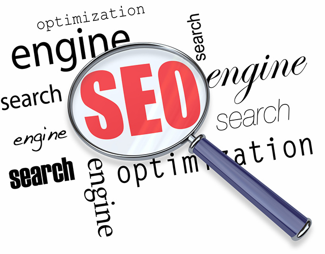 Are Search Engine Optimization Agencies Relevant Nowadays?
