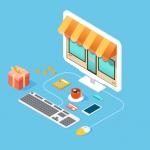 Benefits of Going Digital