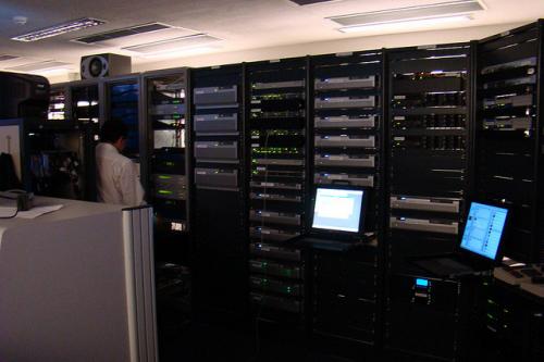 does-your-web-hosting-sucks-upgrade-to-a-vps-server
