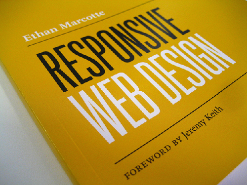 The Reasons Why You Should Take Web Design Seriously