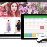 Must Have Features of Online Retail Point of Sale – POS Software