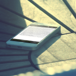 What Do Scribd's New Limitations Mean for Readers?