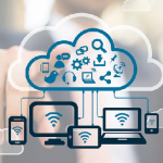 Encountering Problems With The Cloud & How To Deal With Them