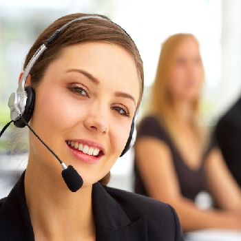 How Your Business Can Provide the Best Customer Service Possible