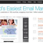 Getresponse: Email Marketing Made Easier