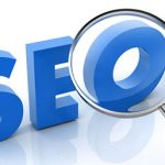 Tips for Hiring SEO Firms and SEO Experts