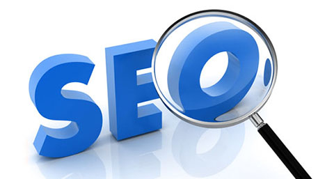 SEO digic