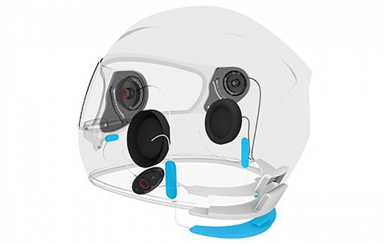 Smart-Helmet_Inside21-770x490