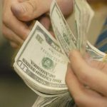 Chance To Get Cash In Hand Immediately For Your Business Growth