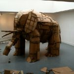 Low Conversions: Why You Need To Talk About The Elephant In The Room