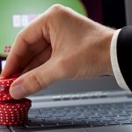 Some Important Considerations You Need To Be Aware Of Before Playing Online Poker With Real Money