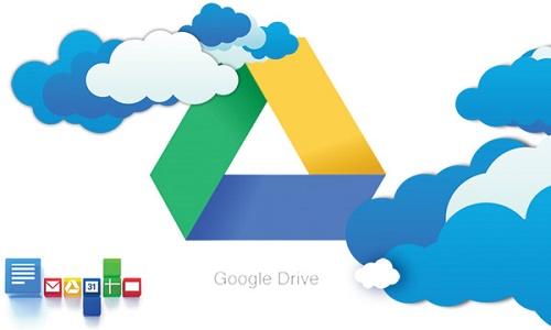 Google-Drive-4