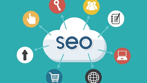 SEO-company-in-New-Jersey