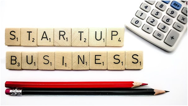 What Aspects Of Business Should Your Startup Focus On First?