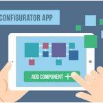 Configurator Apps Shorten Sales Cycle
