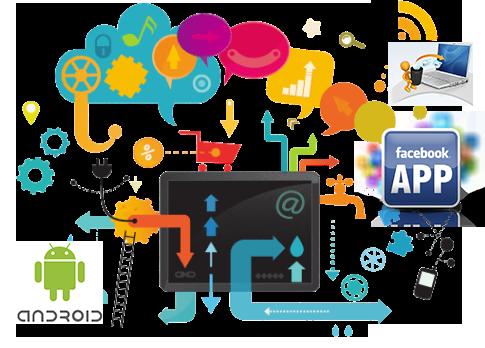 apps-software-dev