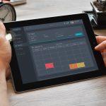 Streamlining IT Recruiting With Custom ATS By DDI Development