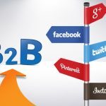 Business-To-Business Messages Can Ride Social Media Wave